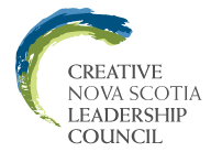 Creative Nova Scotia Leadership Council
